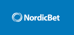 Nordicbet bonus bettingbonus