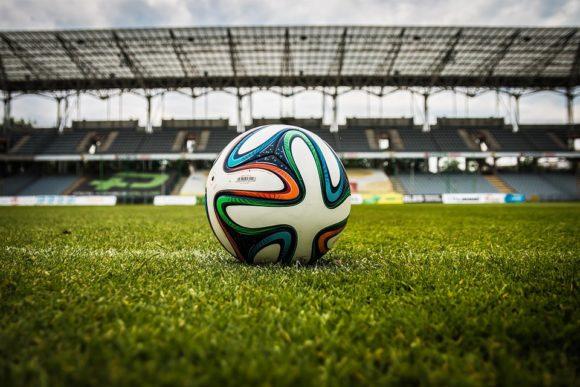 Spela live odds på fotboll online