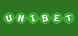 Unibet bonus - casinobonus freespins