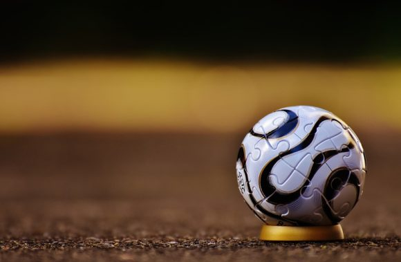 Vad ar fotbollsbetting