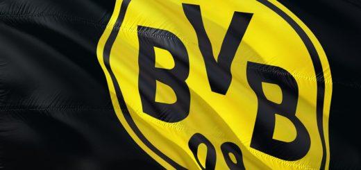 Betting tips Dortmund tisdag 26 9 2017