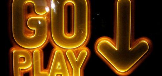 Casino Slots Online bonusar och kampanjer