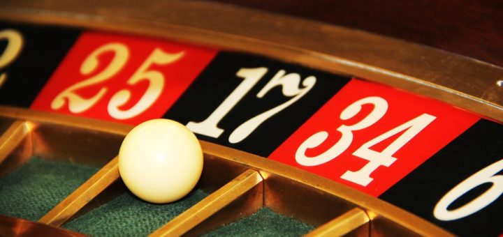 Casinospel tips och rad