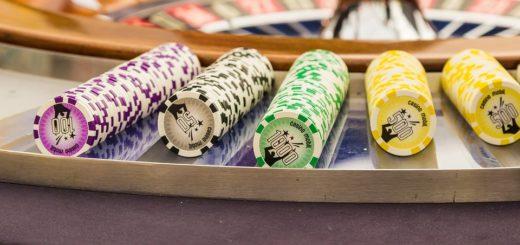 Classic Casino Bonuskod