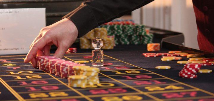 Eucasino Bonus - Bra bonusar på insättningar