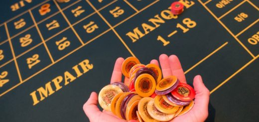 Europa Casino bonuskod