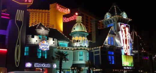 Spela pa online casino