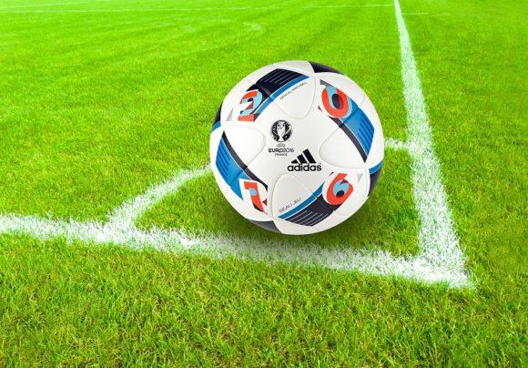 Spelbolag fotboll