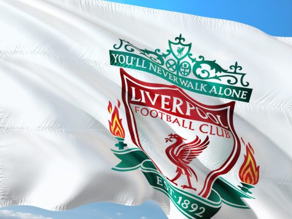 Speltips Newcastle United Liverpool 2017 10 01