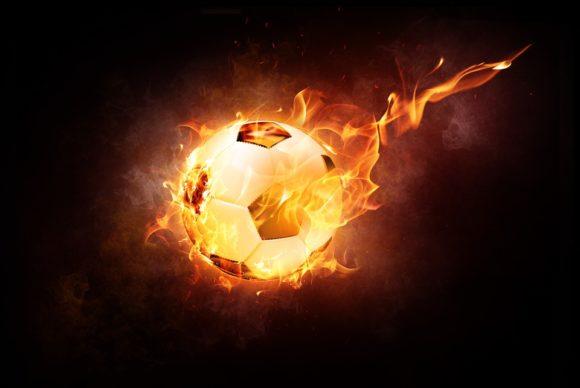 Streama fotboll live online pa natet