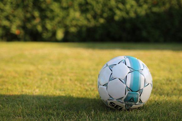 Tips fotboll och betting