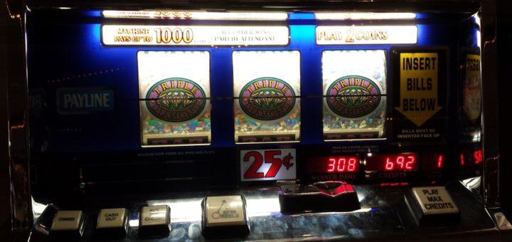 jamfor casinosajter pa natet