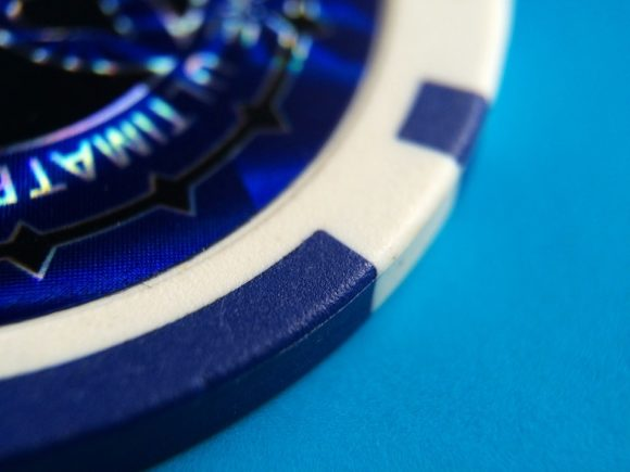 natcasino poker token
