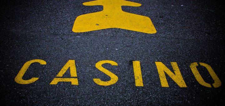 Casino slots Sverige online gratis