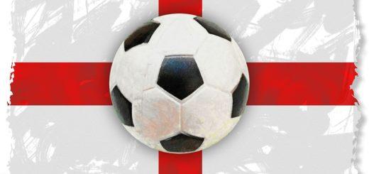 Fotbollsresor till England