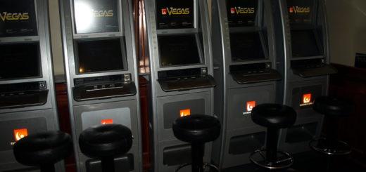 Jack-Vegas-Casino-på-natet