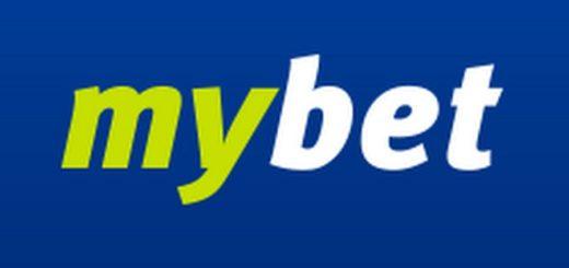 Mybet spelbolag
