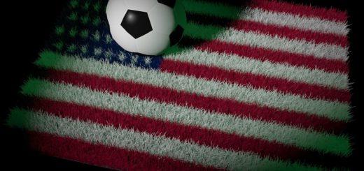 Skytteliga Fotbolls VM 1994 USA