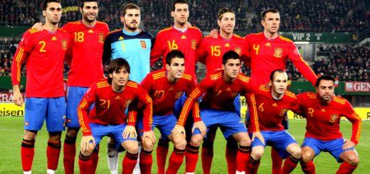 Skytteliga Fotbolls VM 2010