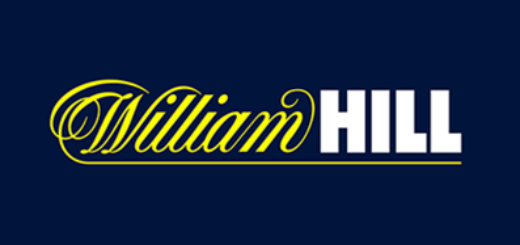 William Hill bonuskod