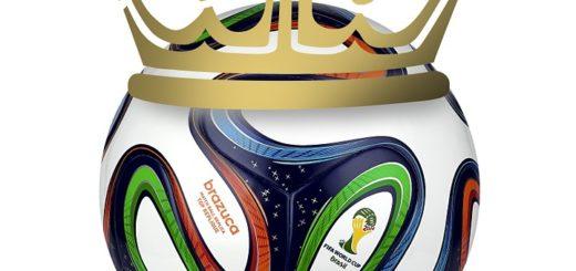 Basta malskyttar i fotbolls VM genom tiderna