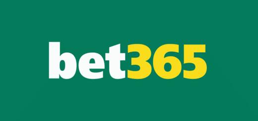 Bet365 Spelbolag Oddsbonus Casino