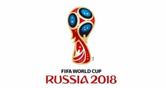 Fotbolls VM 2018 Ryssland – Klicka här