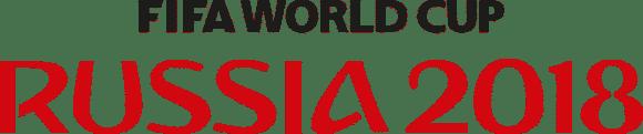 Klara VM lag 2018 Ryssland