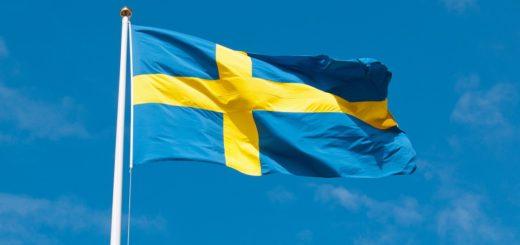 Skytteliga Allsvenskan 2013