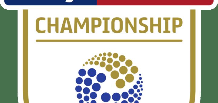 Skytteliga The Championship 2014-2015