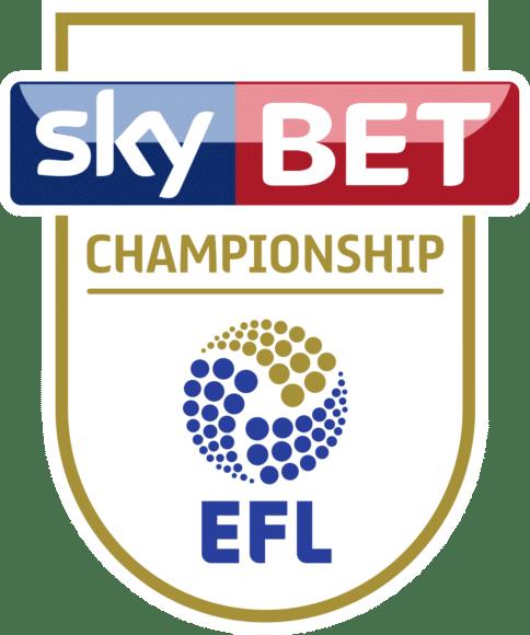Skytteliga The Championship 2015-2016