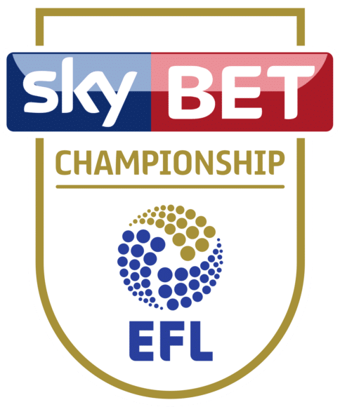 Skytteliga The Championship 2017-2018