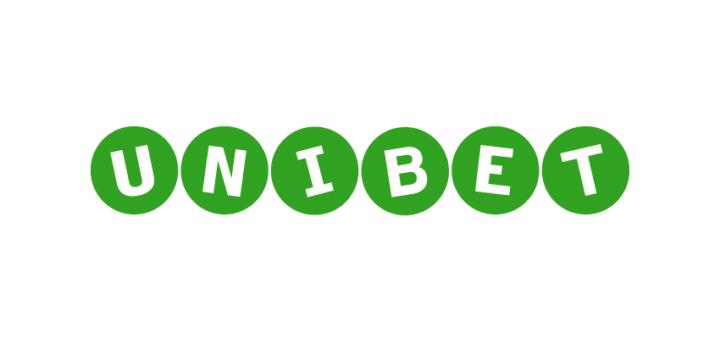 Unibet Casino Spelbolag
