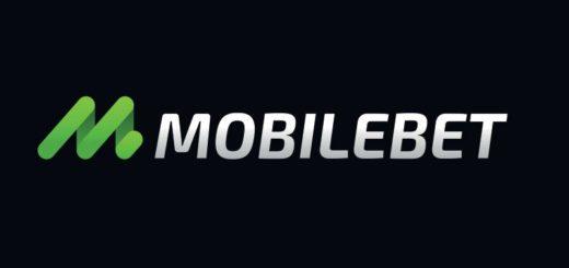 Mobilebet Oddsbonusar Casino Live