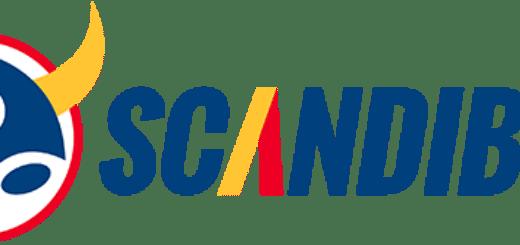 Scandibet oddsbonusar Casino Spelbolag