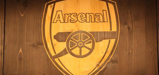 Speltips Arsenal - Manchester United 2017-12-02