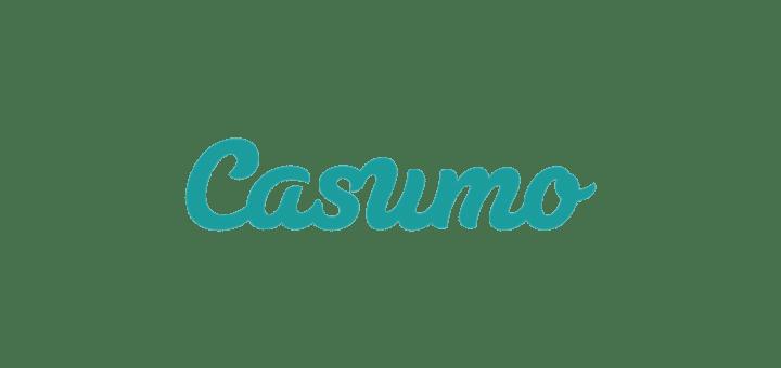 Casumo Casino Bonus Spelbolag