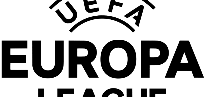 Skytteliga Europa League 2017-2018