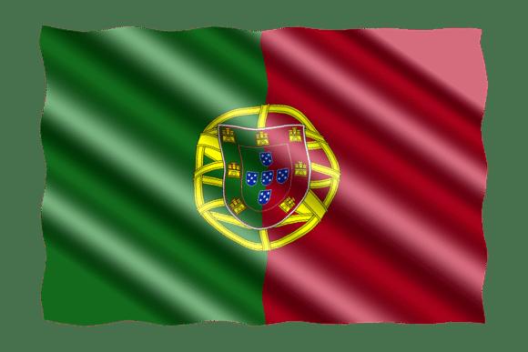 Skytteliga Primeira Liga 2017-2018