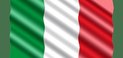 Skytteliga Serie A 2017-2018
