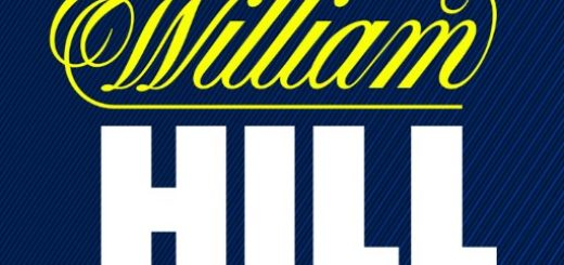 William Hill oddsbonus