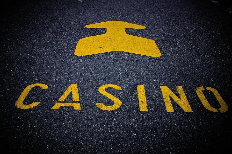 Basta casinobonusar