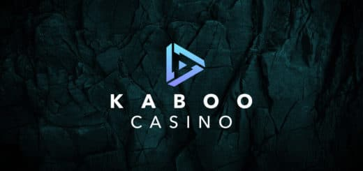 Kaboo Casino Guide