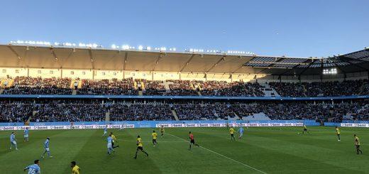 2020 Allsvenskan