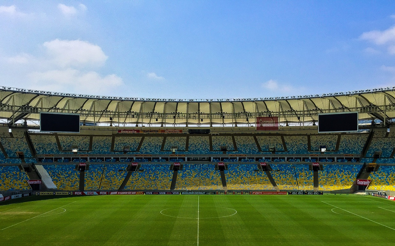 Bundesliga start 15 maj 2020