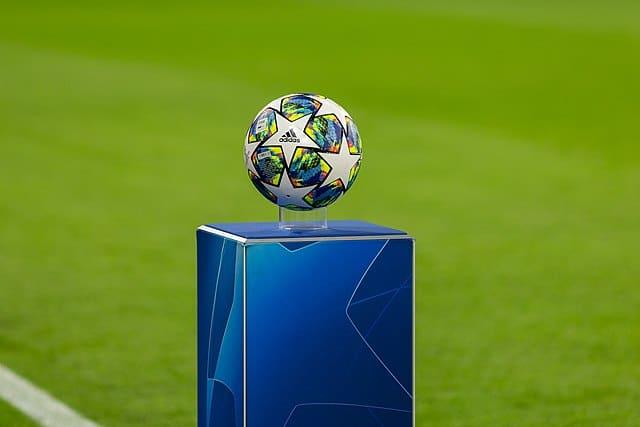 Vilka-vinner-champions-league-2021