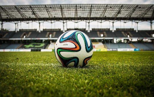 Fotbolls EM 2021 grupper