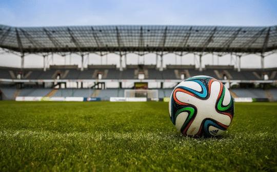 grupper fotbolls em 2021