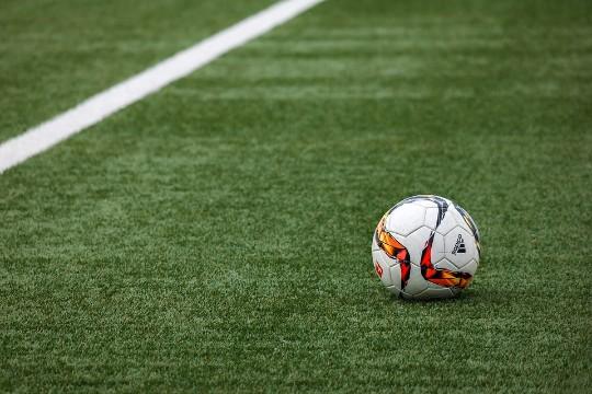 Fotboll pay n play