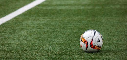 Spelschema Allsvenskan 2021
